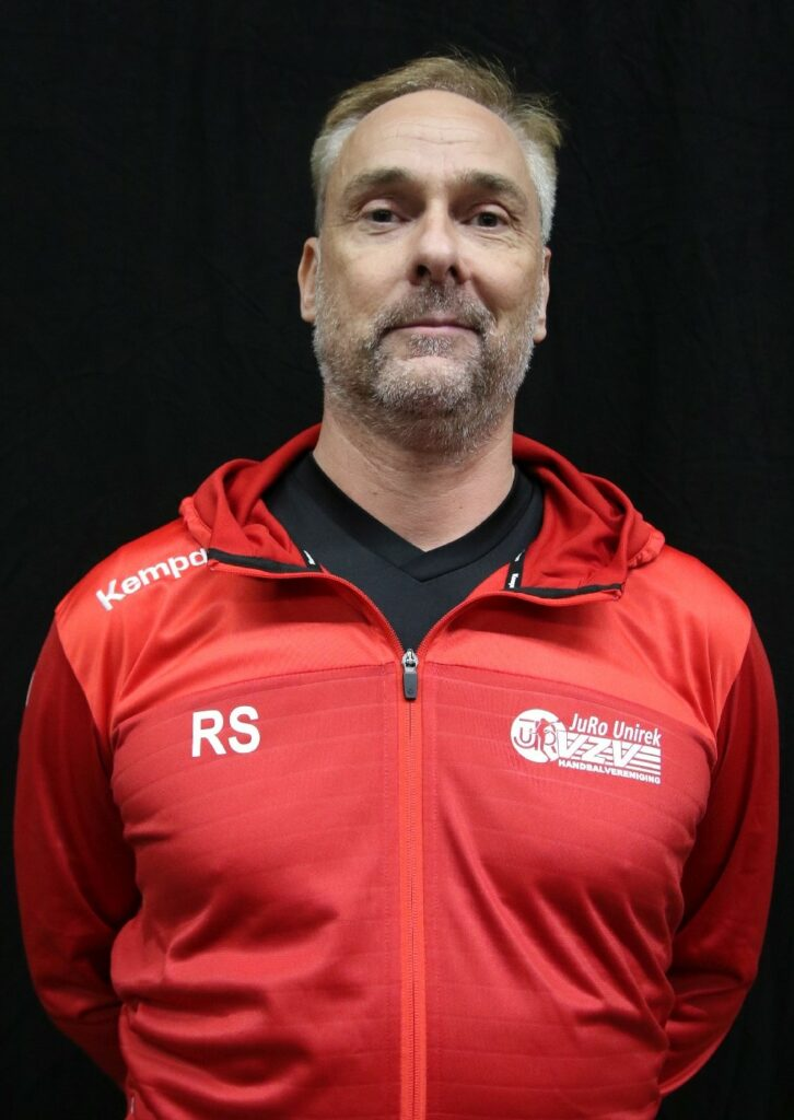 Rolf Schulte Coach DS 1