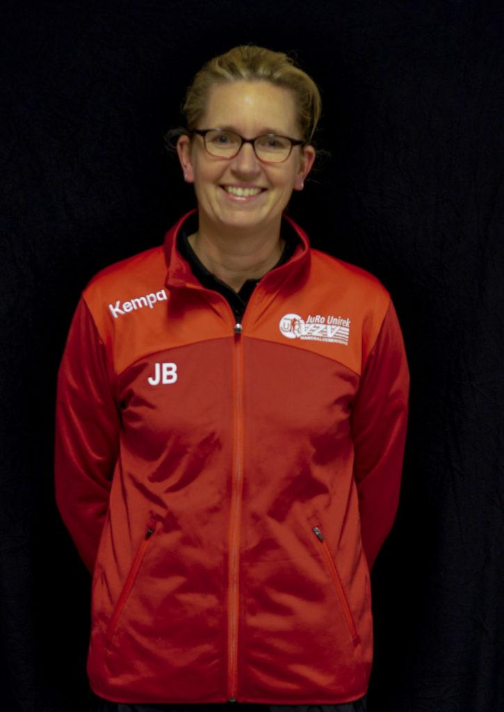 C1 - begeleider Judith Blom-2