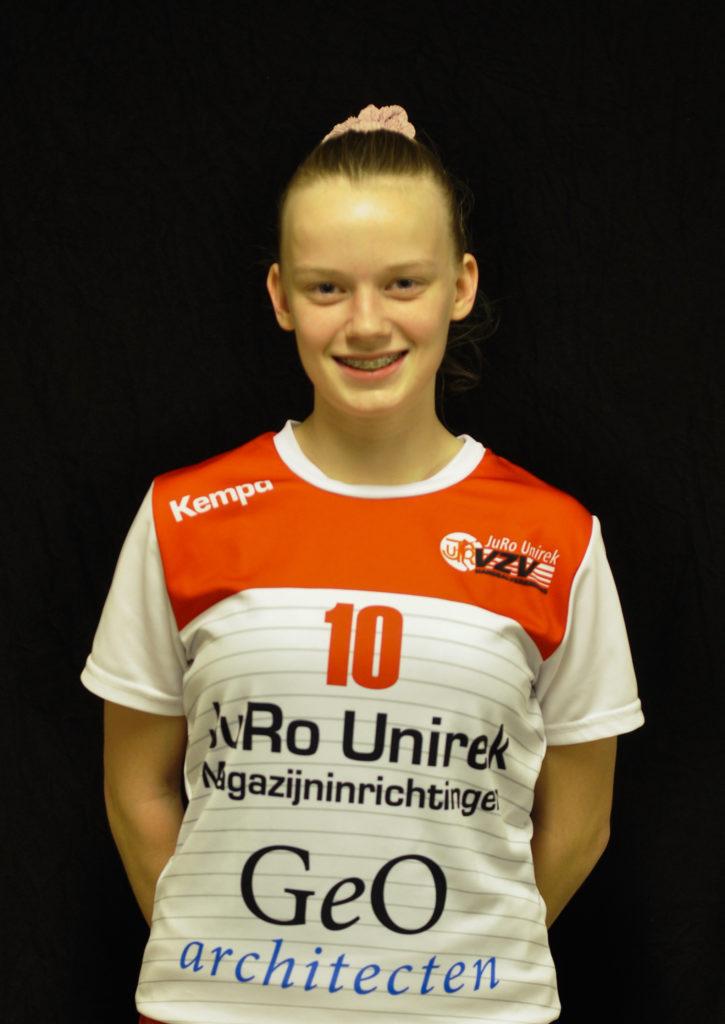 C1 web speelster-10- Chantal Conijn-10