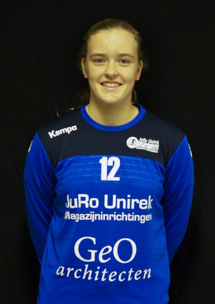 C1 web speelster-12 - Anne de Boer-12