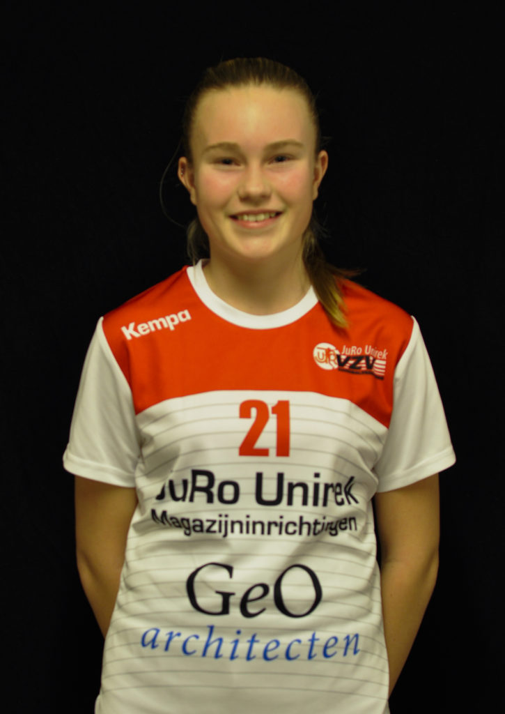 C1 web speelster-21 - Isabella Pater-7