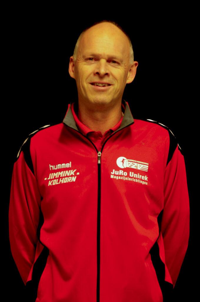 Hans Verduin coach trainer_DSC0156-11